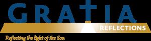 Gratia Reflections Logo